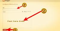 Facebook-group-button-emmbed-code-to-blogspot-blog