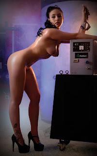 Ordinary Women Nude - Ilona%2BKondic-S01-006.jpg