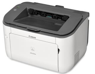http://www.imprimantepilotes.com/2017/06/pilote-imprimante-canon-lbp6200d.html