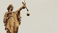 Para o STJ Resolução CONAMA não é Lei.