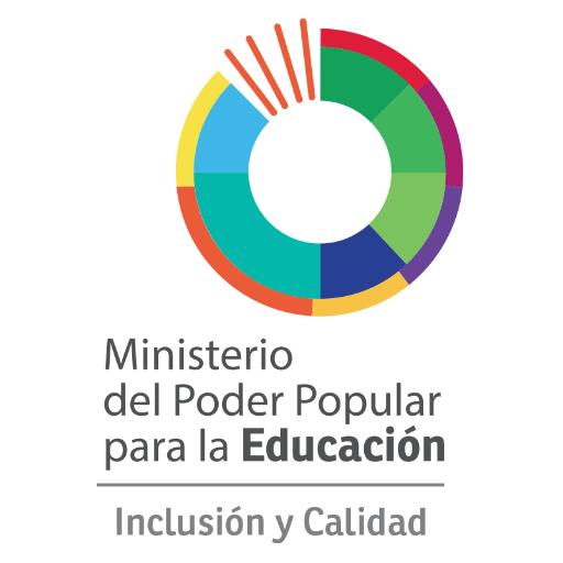 Blog del profe freddy rivas vielma resoluciones y for Ministerio de educacion plazas