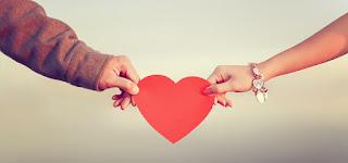 Como saber si estoy listo para un noviazgo cristiano