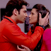 Very Shocking Twist ahead In Colors Show Kasam Tere Pyar Ki