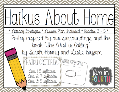 https://www.teacherspayteachers.com/Product/Haikus-about-Home-683693