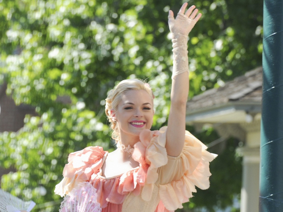 Hart Of Dixie Season 1 Episode 2 Online For Free 1 Movies Website