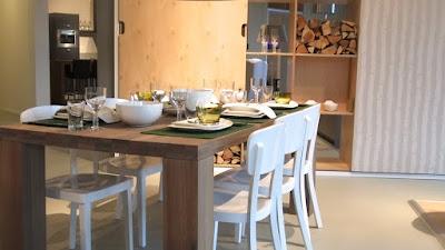 Hoe houten meubelen onderhouden