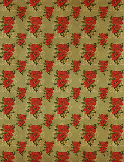 digital paper background christmas crafting download