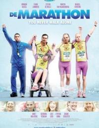 De Marathon   Bmovies