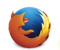 Firefox 47