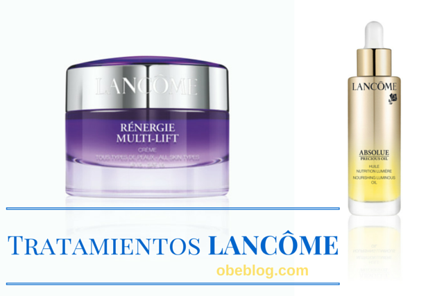 Absolue_Precious_Oil_Rénergie_Multi_Lift_LANCÔME_ObeBlog_01