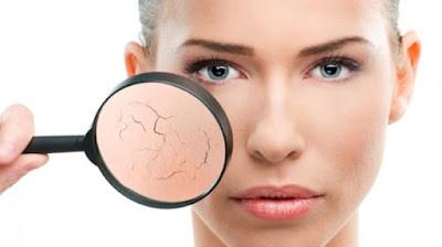 cara mudah merawat kesehatan kulit