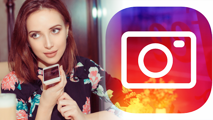 Ya puedes enviar mensajes tipo 'walkie-talkie' en Instagram
