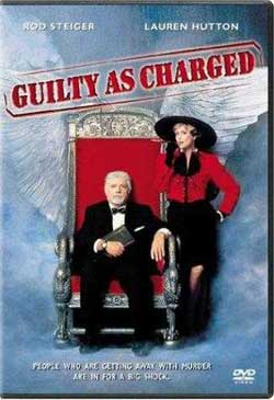 Guilty as Charged (1991)