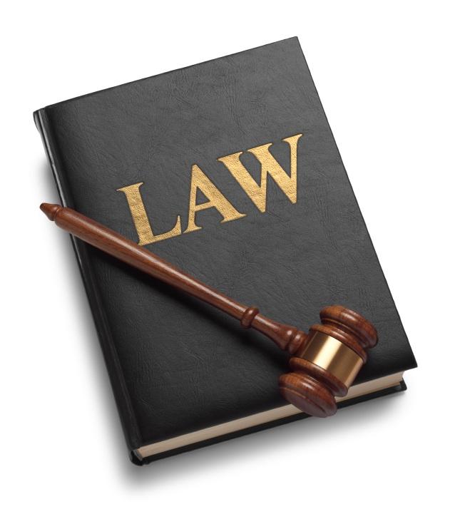 Contoh Judul Jurnal Ekonomi Syariah Contoh Skripsi 2015 Berlaku Hukum Muat Judul Limbah Besi Iii Judul Hermeneutika Hukum