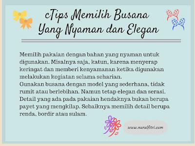 http://www.nurulfitri.com/2016/06/5-busana-elegan-untuk-lebaran.html