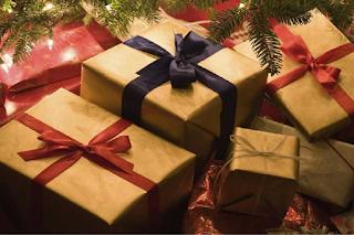 Εισήγηση - «βόμβα»: «Να επιστραφούν τα Δώρα σε όλους τους δημοσίους υπαλλήλους»