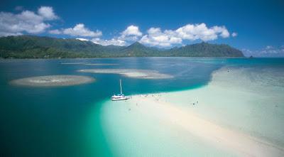 beautiful destinations for honeymoon,popular honeymoon destinations,which is the best place for honeymoon