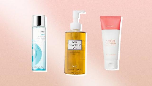 best skin care products 2018 ulta