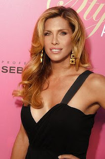 Candis Cayne transgender performer and artist