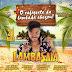 Sucesso do momento Lambasaia se apresenta neste domingo (31) em Jaguarari