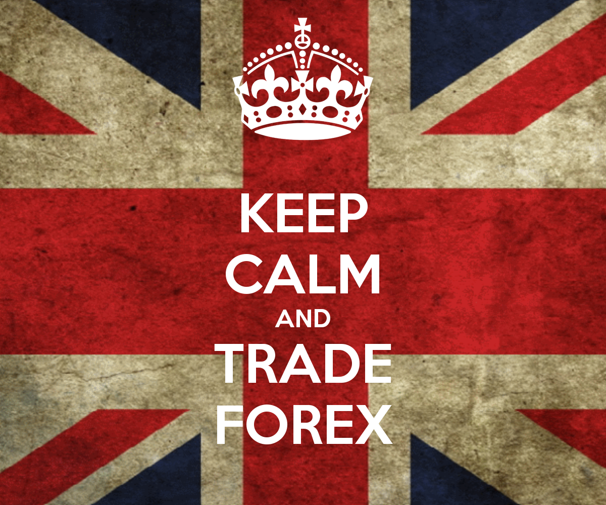 Trade union forex