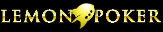 www.lemonpoker.com