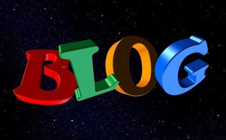 Kunci sukses seorang Blogger ialah mempunyai ketekunan dalam menciptakan sebuah goresan pena yang b 9 Kunci SUKSES seorang Blogger dari Awal hingga Berhasil