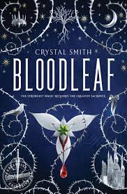 https://www.goodreads.com/book/show/35707080-bloodleaf?from_search=true