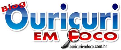 CLIQUE E ACESSE O BLOG OURICURI EM FOCO (OURICURI-PE)