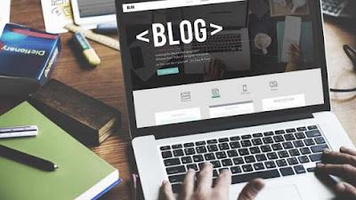 Blog Yazarak Kolay Para Kazanma