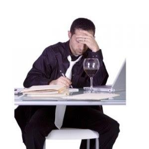 Codificazione di trattamento da risposte di alcolismo
