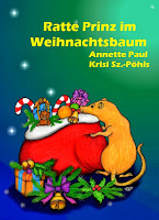 https://www.amazon.de/Ratte-Prinz-Weihnachtsbaum-Annette-Paul/dp/3741280666/ref=tmm_pap_swatch_0?_encoding=UTF8&qid=1478097939&sr=1-6