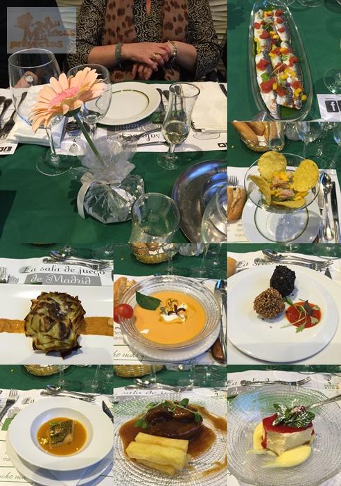 bingo-roma-alta-gastronomia-precios-low-cost3