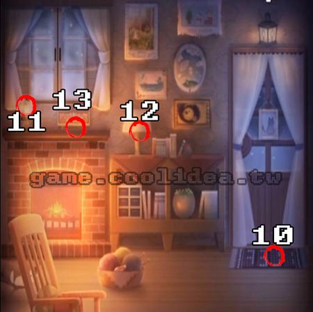 Stray Cat Doors - Stage6-3