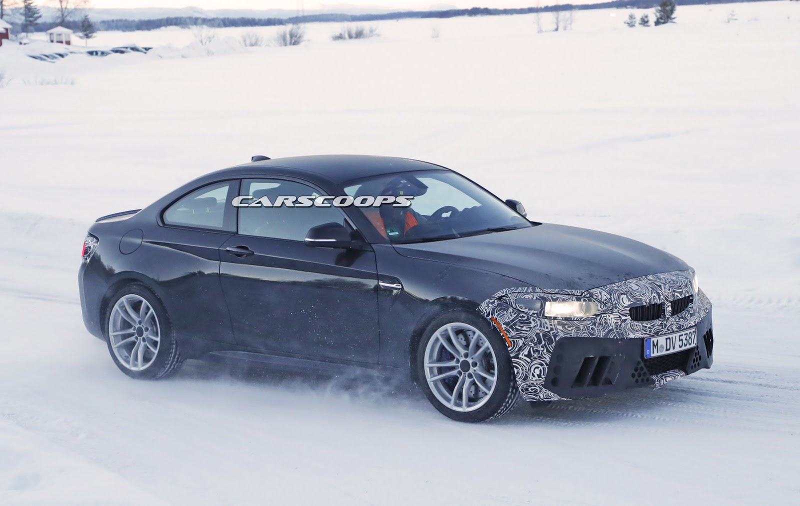 2018 BMW serie 2 coupe/cabrio facelift 25