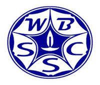 WBSSC Results