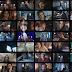 E3 Trailer: Sam Barlow's next FMV game, Telling Lies