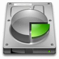 Membuat Partisi Hardisk Tanpa Aplikasi (Windows)