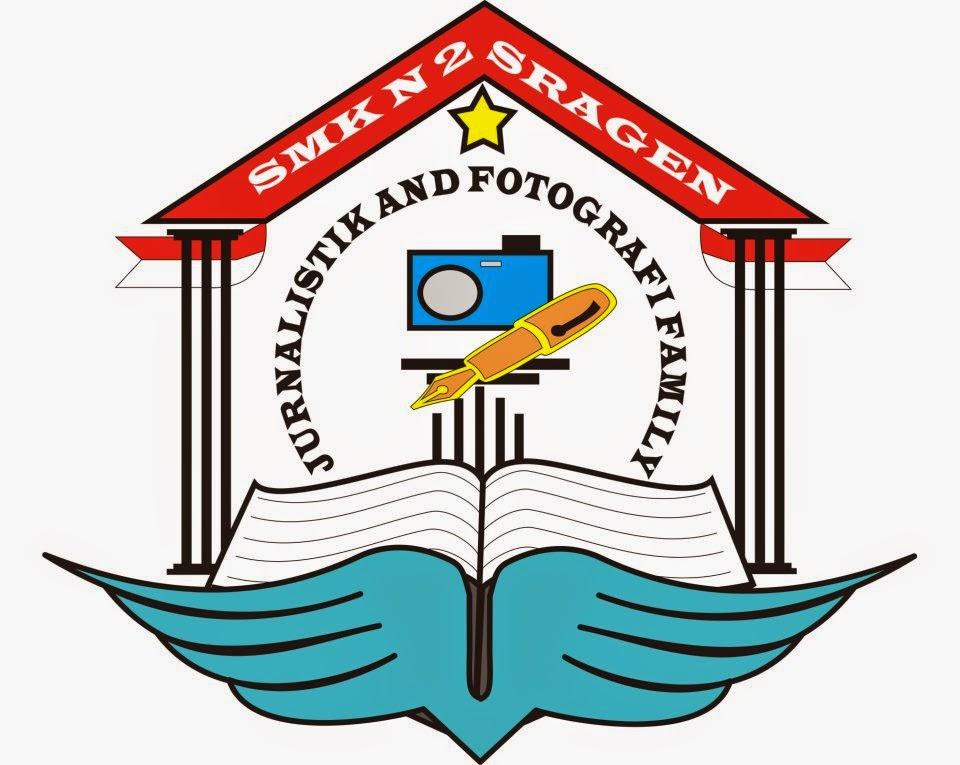 Logo JAFF