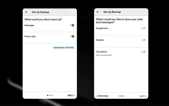 How-to-recover-sms-and-mms-deleted-android