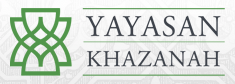 Biasiswa Yayasan Khazanah Local Watan Scholarship Programme for Foundation, Undergraduate, Master's & PhD (Application Closes 30 March 2017)