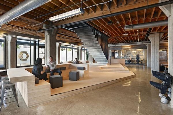 office industrial design. industrial design office peopleu0027s e a