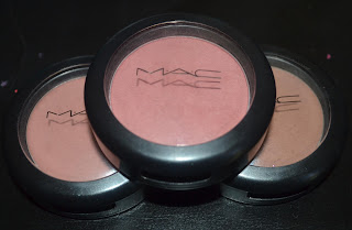 cf1de32a5d3 How to: Depot Mac Blushes & extra :) | Beauty Marked Blogger