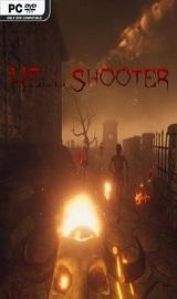 Hell Shooter - Hell Shooter-DARKSiDERS