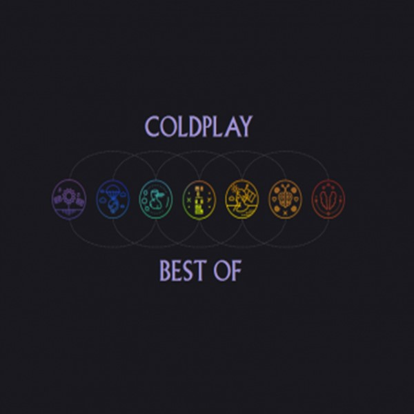 coldplay adventure of life mp3 320kbps
