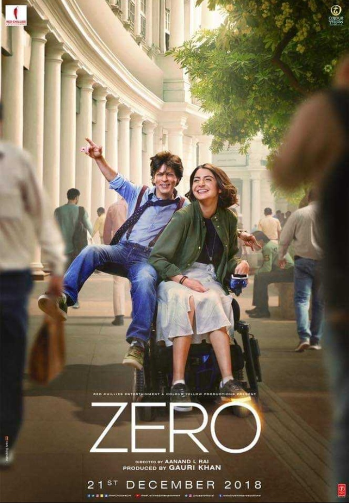 new york movie songs free download pagalworld