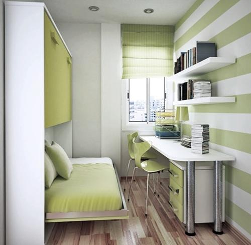 Tips Memilih Warna Cat Dinding Interior Rumah Informasi