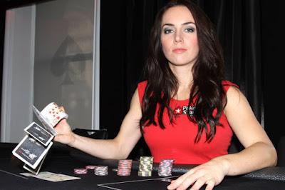 Poker Online Bisa Di Android