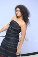 Soniya super cute in Beig Anarkali Dress at Maya Mall pre release function ~ Celebrities Exclusive Galleries 057.JPG