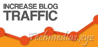 7 Types Of Post To Write That will Increase Your Blog Traffic